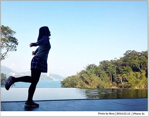2013日月潭環湖IMG_2253-11.jpg