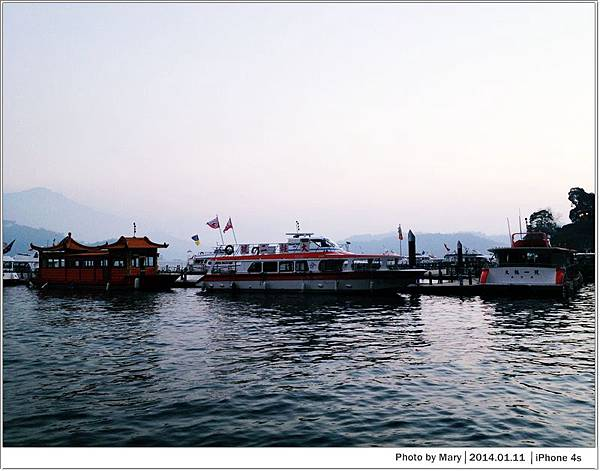 2013日月潭環湖IMG_2266-15.jpg