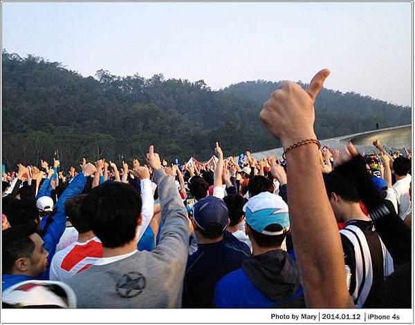 2013日月潭環湖IMG_2319-32.jpg