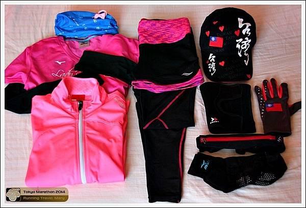 Tokyo Marathon 2014IMG_1851Mary.JPG