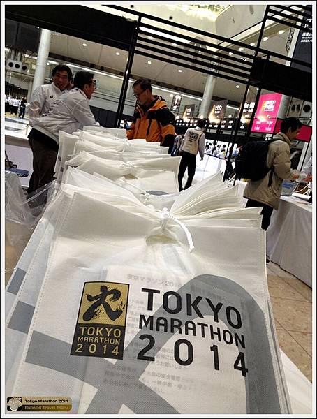 Tokyo Marathon 2014IMG_3494Mary.JPG