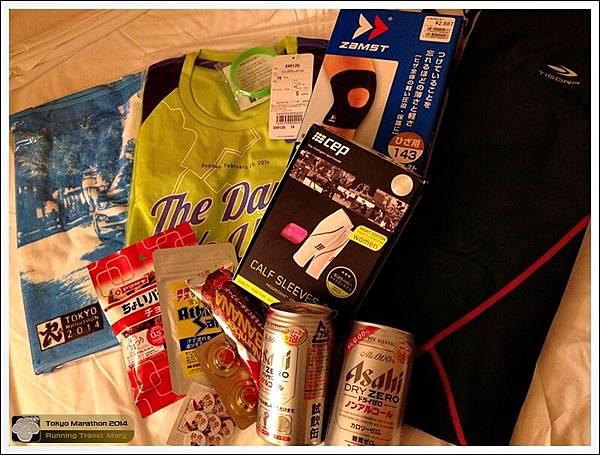 Tokyo Marathon 2014IMG_3575Mary.JPG
