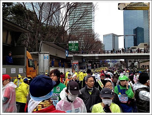 Tokyo Marathon 2014IMG_3678Mary.JPG