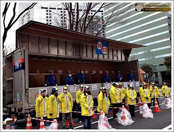Tokyo Marathon 2014IMG_3680Mary.JPG