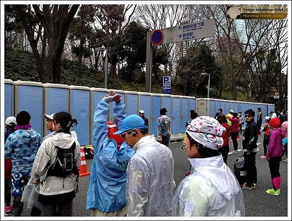 Tokyo Marathon 2014IMG_3683Mary.JPG