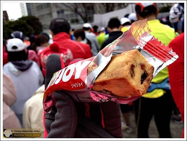 Tokyo Marathon 2014IMG_3693Mary.JPG