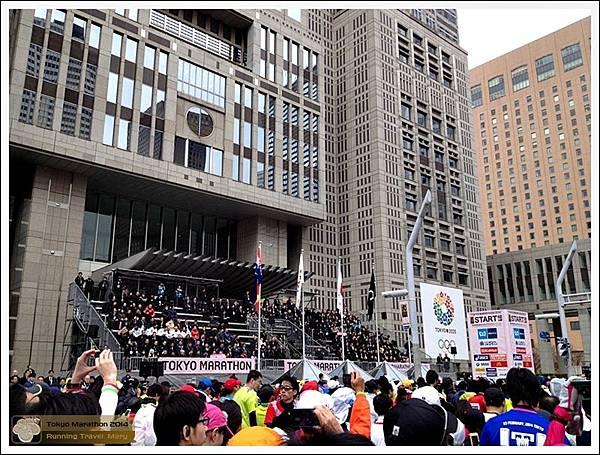 Tokyo Marathon 2014IMG_3713Mary.JPG