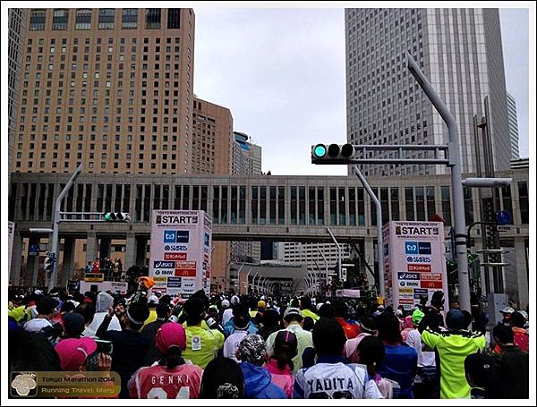 Tokyo Marathon 2014IMG_3714Mary.JPG