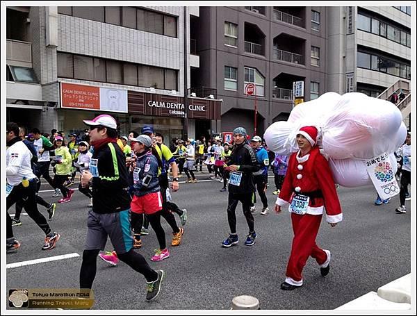 Tokyo Marathon 2014IMG_3728Mary.JPG
