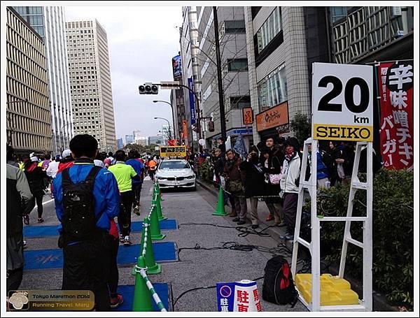 Tokyo Marathon 2014IMG_3732Mary.JPG