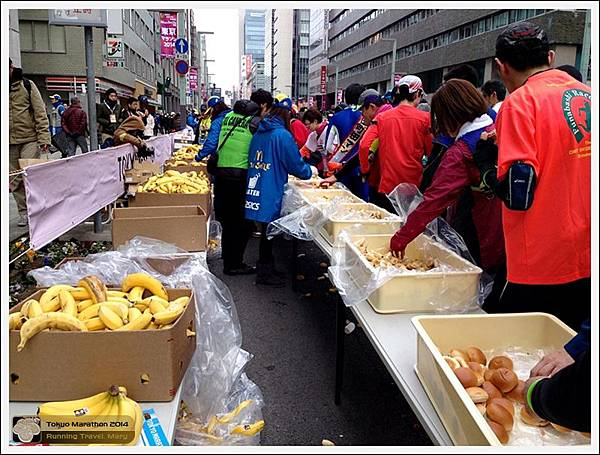 Tokyo Marathon 2014IMG_3733Mary.JPG