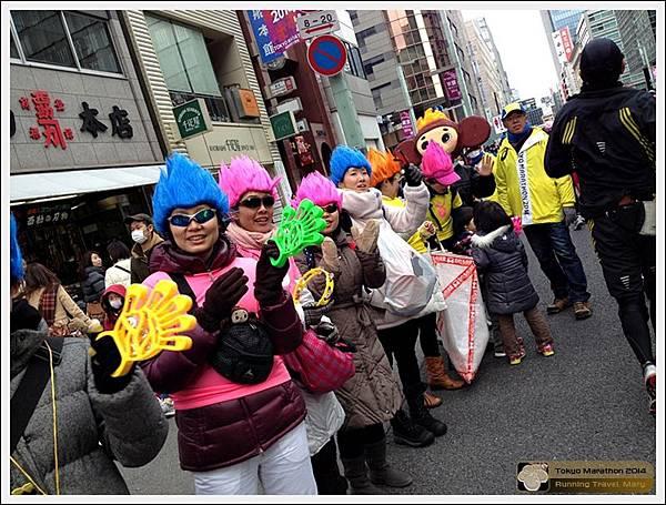 Tokyo Marathon 2014IMG_3736Mary.JPG