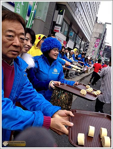 Tokyo Marathon 2014IMG_3738Mary.JPG