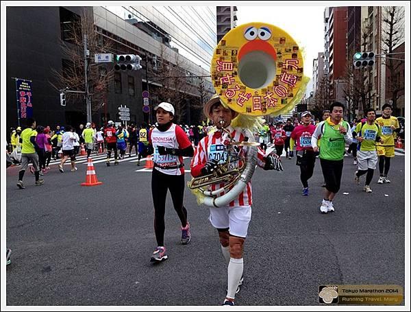 Tokyo Marathon 2014IMG_3749Mary.JPG