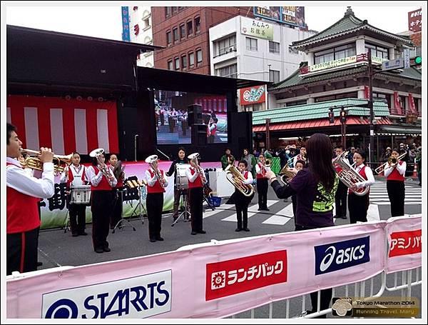 Tokyo Marathon 2014IMG_3752Mary.JPG