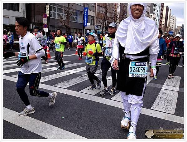 Tokyo Marathon 2014IMG_3758Mary.JPG
