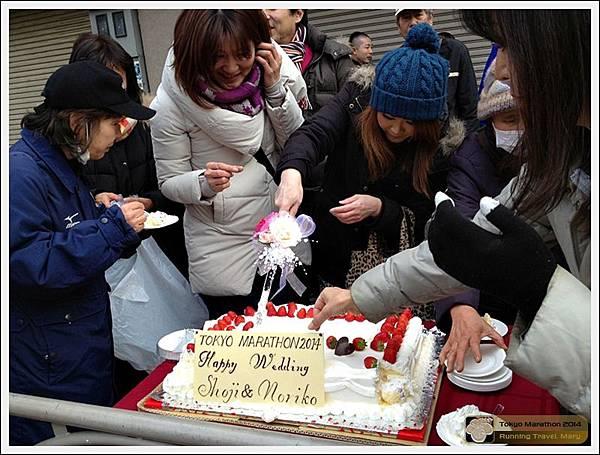 Tokyo Marathon 2014IMG_3760Mary.JPG