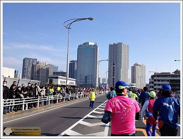 Tokyo Marathon 2014IMG_3770Mary.JPG