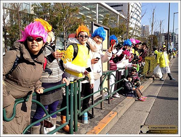 Tokyo Marathon 2014IMG_3785Mary.JPG