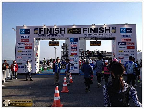 Tokyo Marathon 2014IMG_3810Mary.JPG