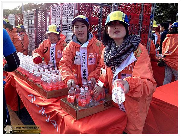Tokyo Marathon 2014IMG_3812Mary.JPG