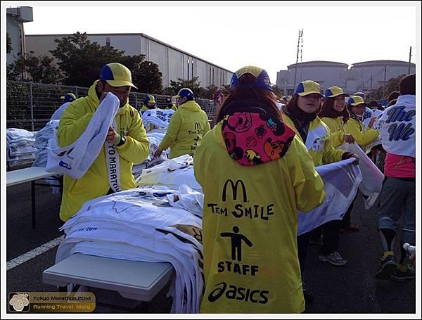 Tokyo Marathon 2014IMG_3813Mary.JPG