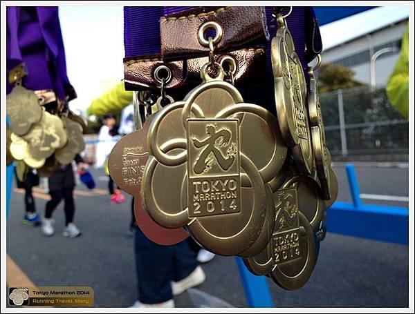 Tokyo Marathon 2014IMG_3814Mary.JPG