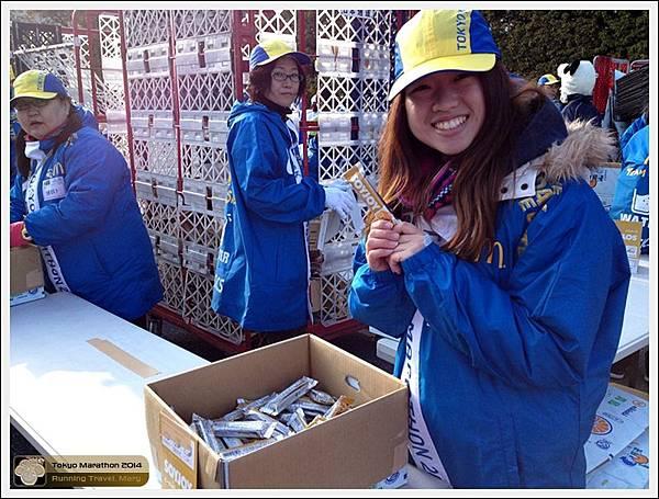 Tokyo Marathon 2014IMG_3819Mary.JPG