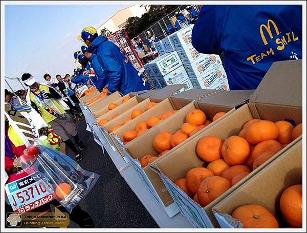 Tokyo Marathon 2014IMG_3821Mary.JPG