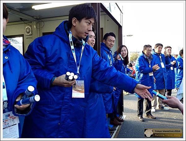 Tokyo Marathon 2014IMG_3825Mary.JPG