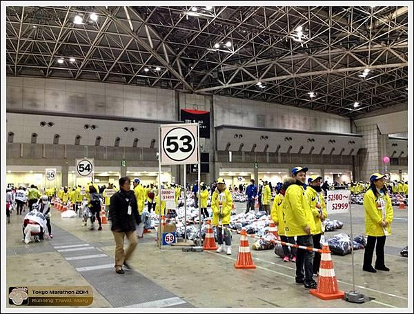 Tokyo Marathon 2014IMG_3833Mary.JPG