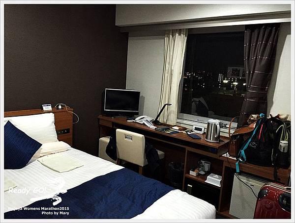 Nagoya Womens Marathon2015IMG_0091.JPG