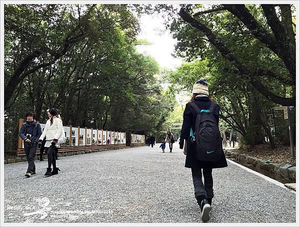 Nagoya Womens Marathon2015IMG_0173
