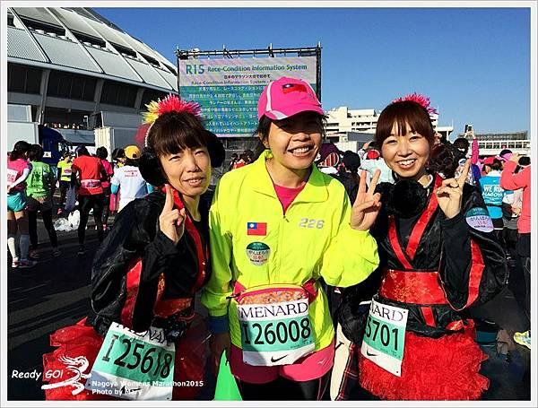 Nagoya Womens Marathon2015IMG_0417.JPG