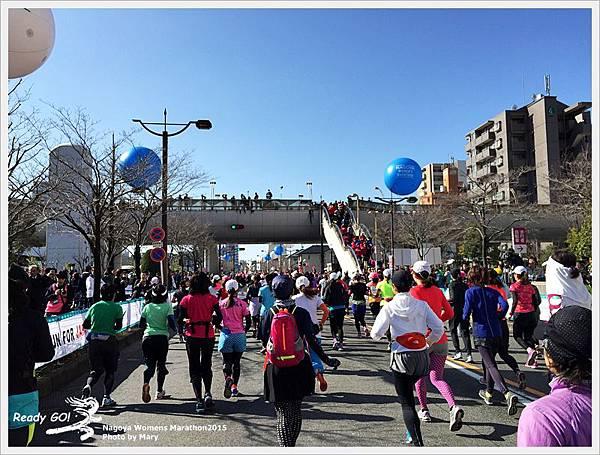 Nagoya Womens Marathon2015IMG_0426.JPG