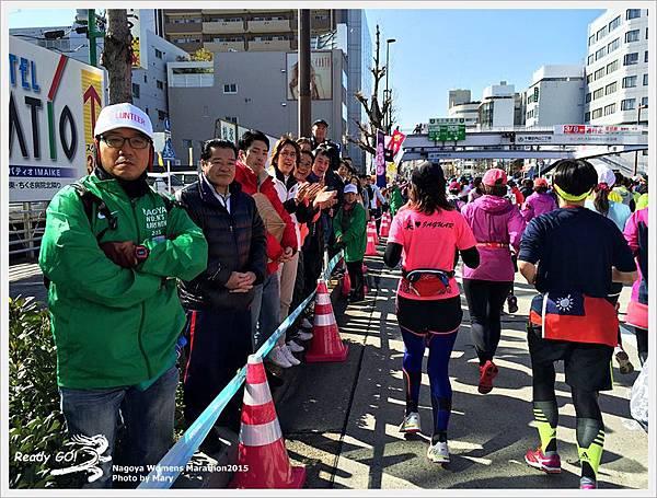 Nagoya Womens Marathon2015IMG_0432.JPG