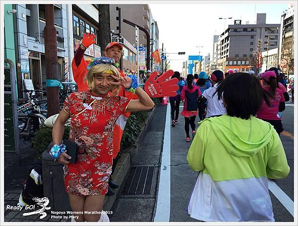 Nagoya Womens Marathon2015IMG_0435.JPG