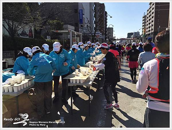 Nagoya Womens Marathon2015IMG_0437.JPG