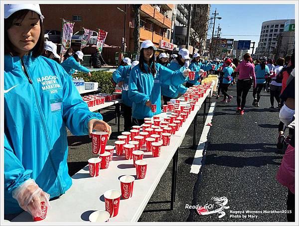 Nagoya Womens Marathon2015IMG_0445.JPG
