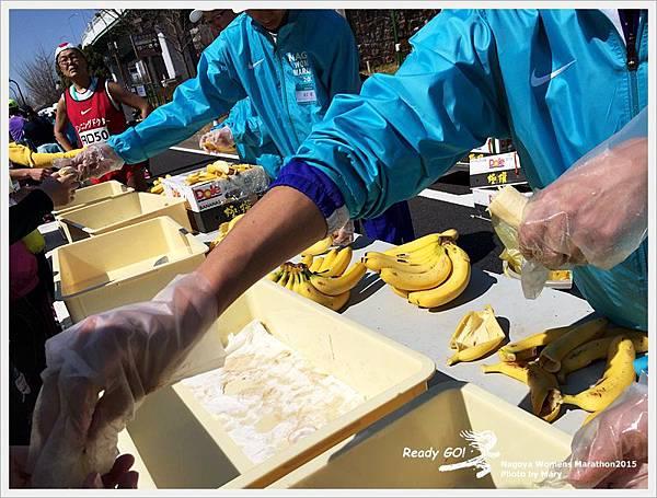 Nagoya Womens Marathon2015IMG_0462.JPG