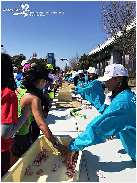 Nagoya Womens Marathon2015IMG_0463.JPG