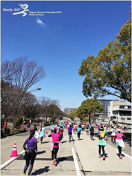 Nagoya Womens Marathon2015IMG_0480.JPG