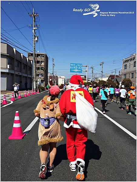 Nagoya Womens Marathon2015IMG_0491.JPG