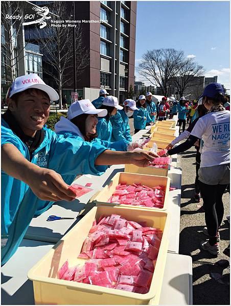Nagoya Womens Marathon2015IMG_0498.JPG