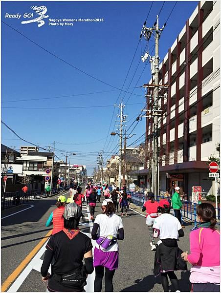 Nagoya Womens Marathon2015IMG_0505.JPG