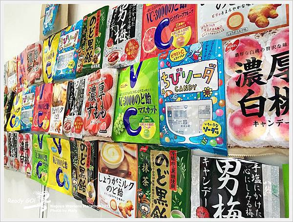 Nagoya Womens Marathon2015IMG_0287.JPG