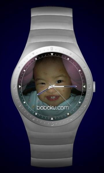 喬-手錶.jpg