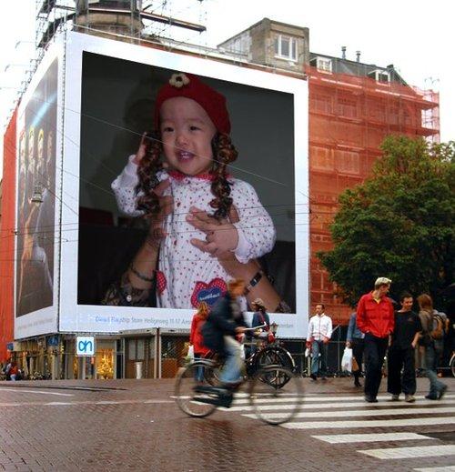雯生日-街頭廣告.jpg