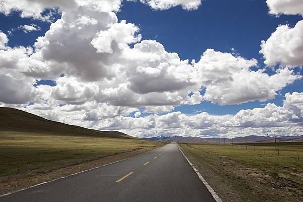 road-348544_960_720