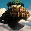 [诸神字幕组][天空之城][Laputa_Castle_in_the_Sky][x264_aac][1920×1080][国粤日英法德韩_7Audio][简繁日英法韩芬兰官方内挂字幕][高压清晰版].mkv_20110108_163335
